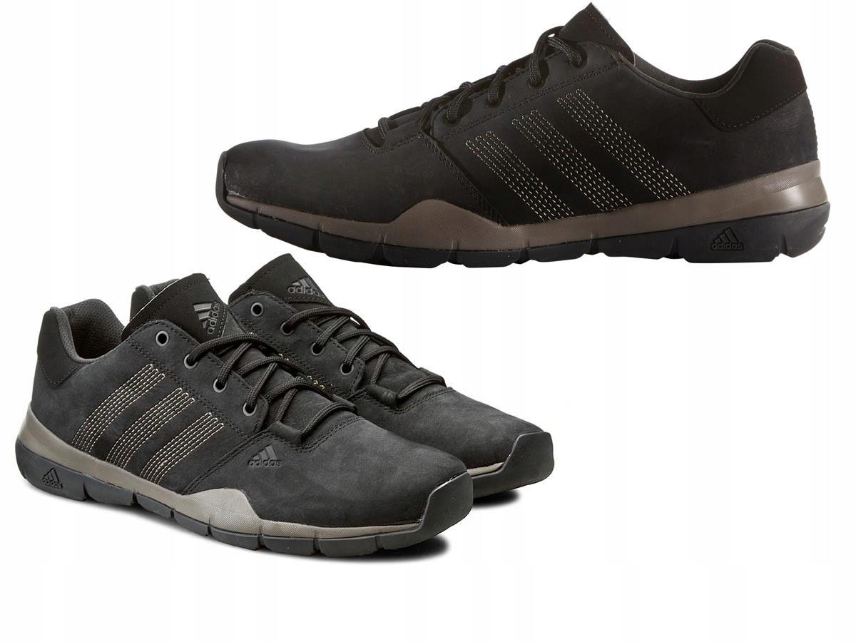 Buty adidas Anzit DLX M18556 # 46,23 Koszalin 7595100251