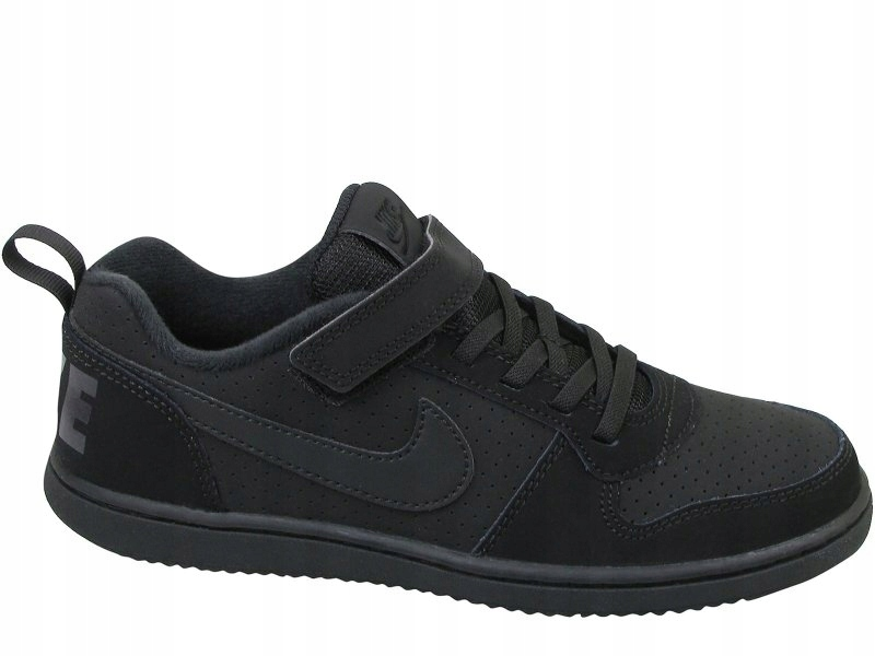 release date cccc0 c4a5a NIKE COURT BOROUGH LOW 870025 001 BUTY RZEPY 33