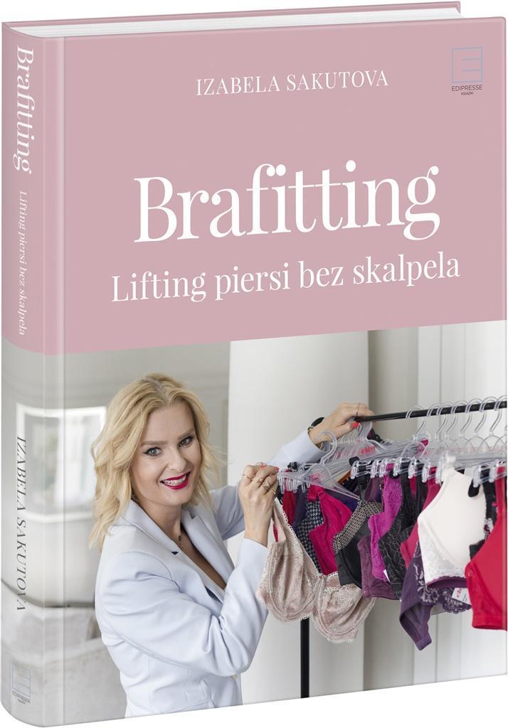 BRAFITERING, LIFTING PIERSI BEZ SKALPELA