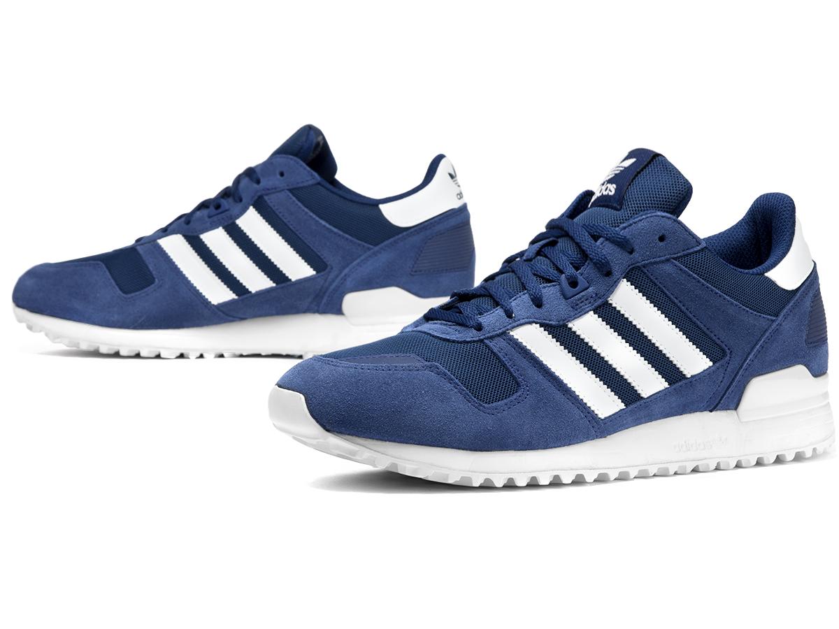 buty adidas zx 700 g63499