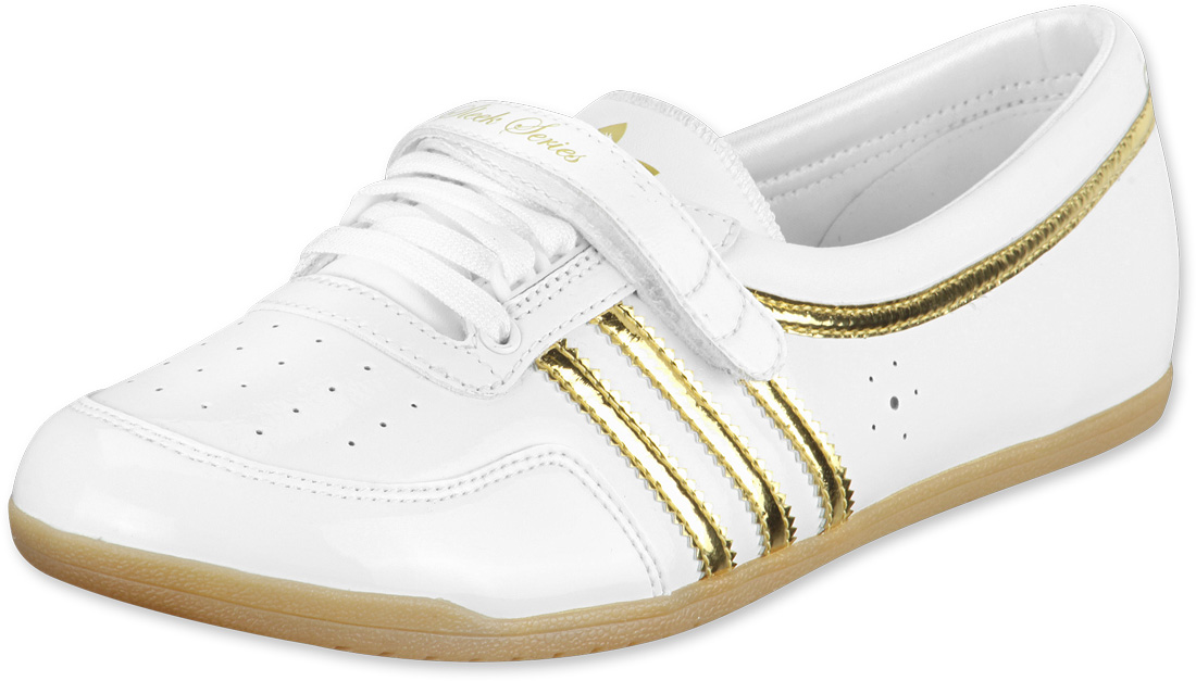 first rate aa4c4 ee5f2 ADIDAS BUTY DAMSKIE CONCORD ROUND 652244 R.38