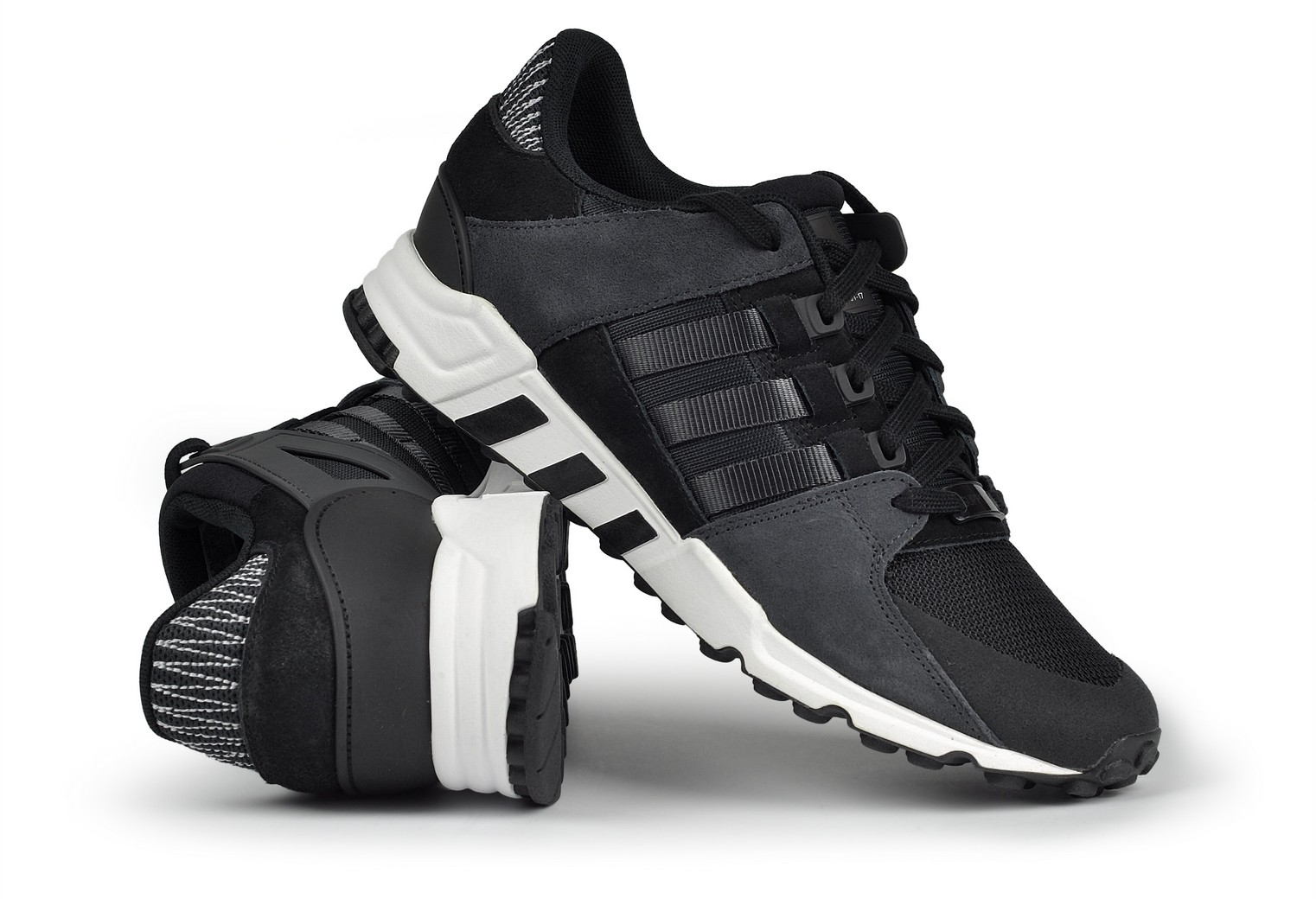 los angeles 899a5 24213 ... ADIDAS EQT EQUIPMENT SUPPORT RF CQ2419 BUTY MĘSKIE. ADIDAS EQUIPMENT  SUPPORT RF