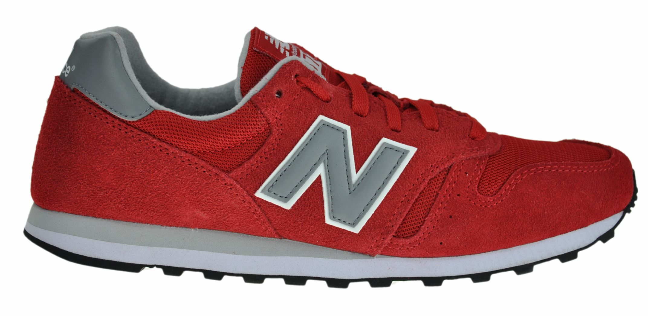c7ea2c17 BUTY NEW BALANCE ML373HR r. 44 SALE !!! - 7247580303 - oficjalne ...