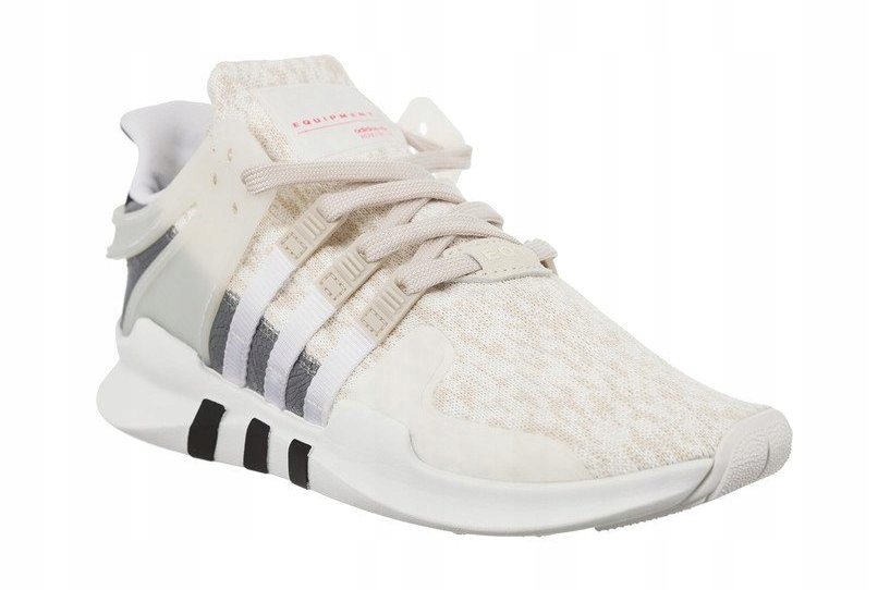 Kolorowe Buty Damskie Sportowe Adidas r.37 13 7496444652