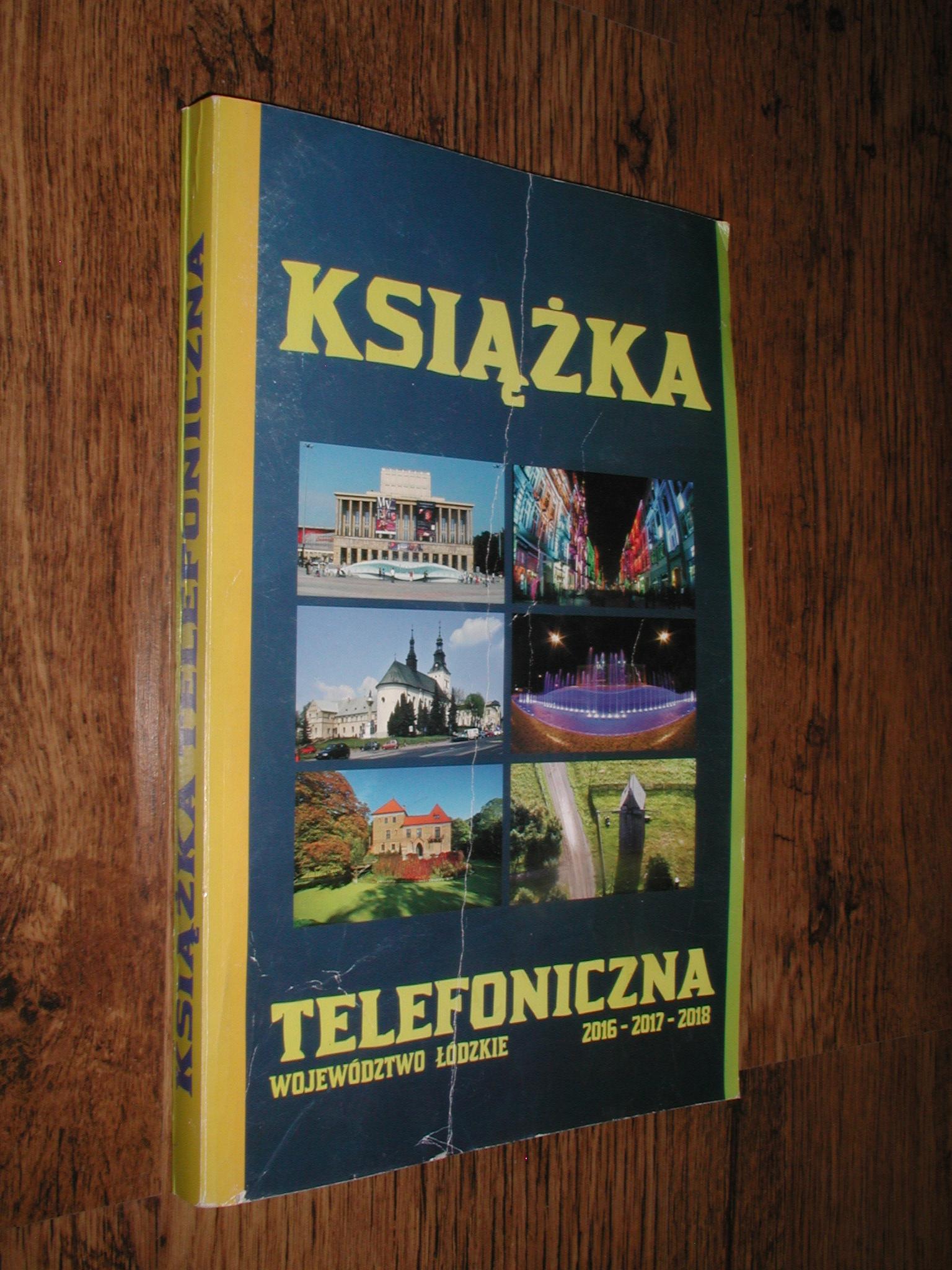 Bardzo dobry ksiazka telefoniczna w Oficjalnym Archiwum Allegro - Strona 9 AQ44
