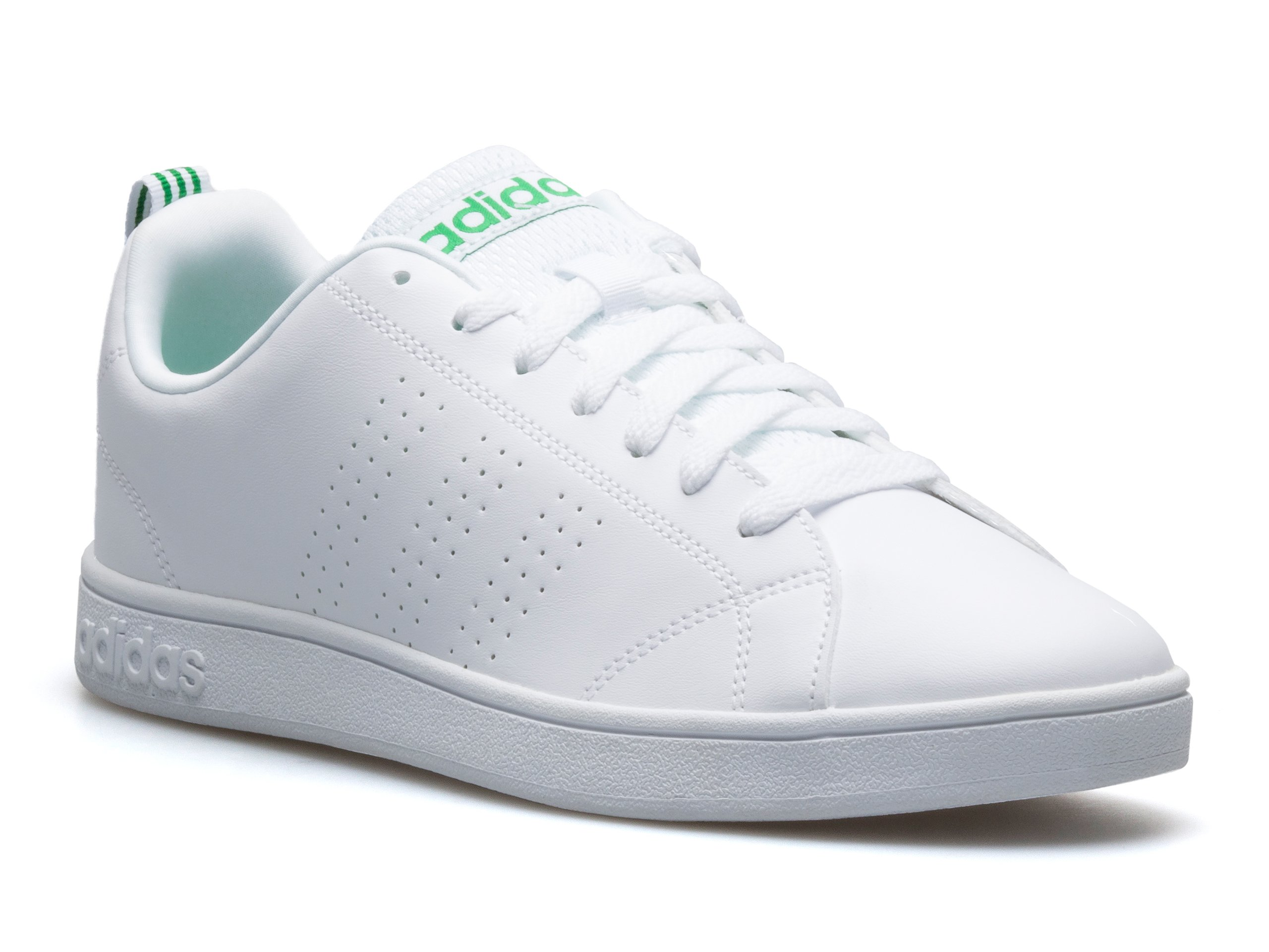 Buty adidas ADVANTAGE CLEAN VS F99251 r. 46 2 3 - 6889939523 ... da2d74edc71f0