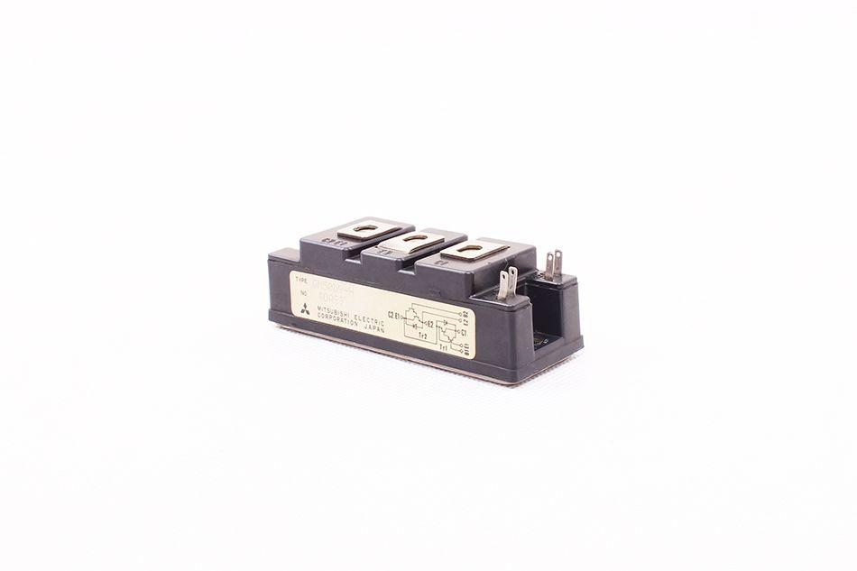 48451 Isobuv21 Module Id6949 Motorenantriebe & Steuerungen