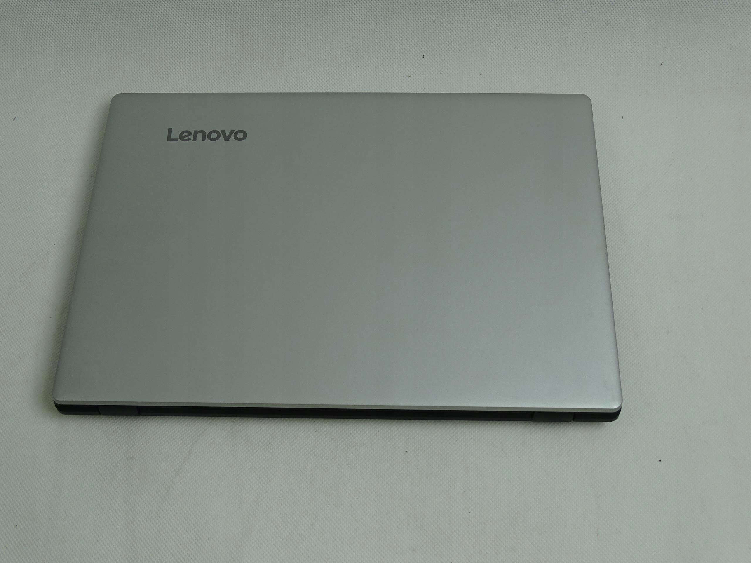 Netbook Lenovo IdeaPad 100S 14IBR 14 32 Gb Win10