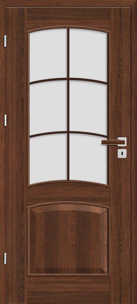 Drzwi ERKADO DALIA 2  RABAT 23% autoryzowany sklep