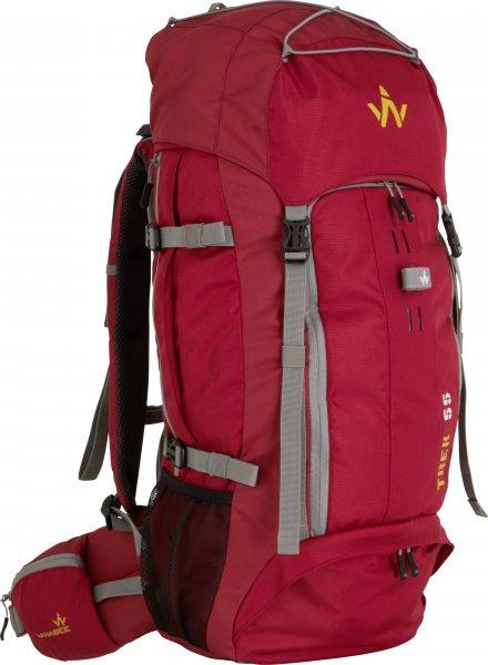 cc1b243422981 plecak go sport w Oficjalnym Archiwum Allegro - archiwum ofert