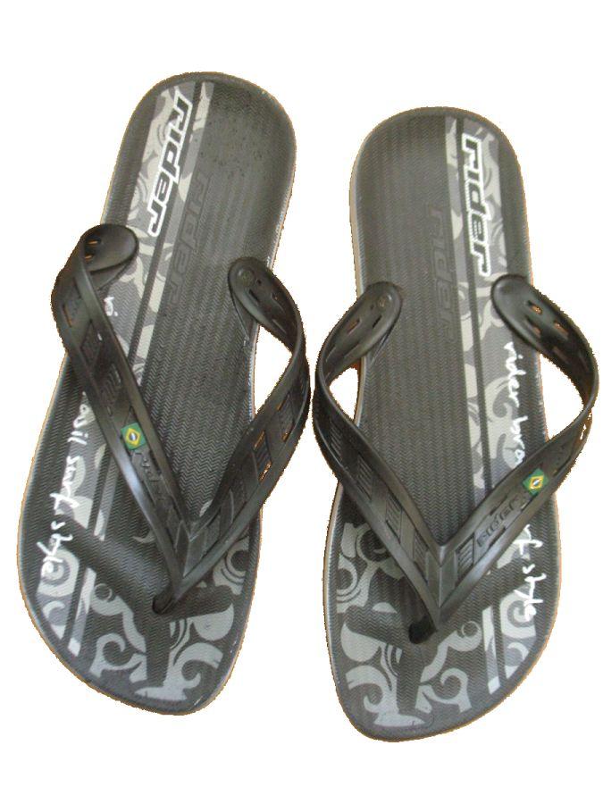 300da4995ad94 RIDER Brasil Sandals Flip flop - Japonki Klapki - 7354965809 ...