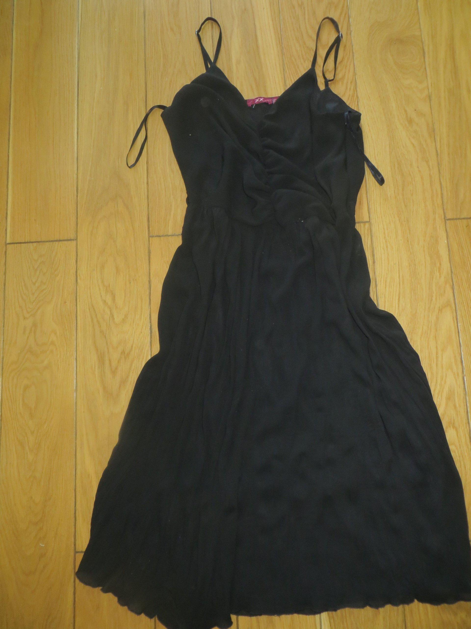6e7dabff74 Sukienka Mexx rozmiar 40 - 7207756434 - oficjalne archiwum allegro