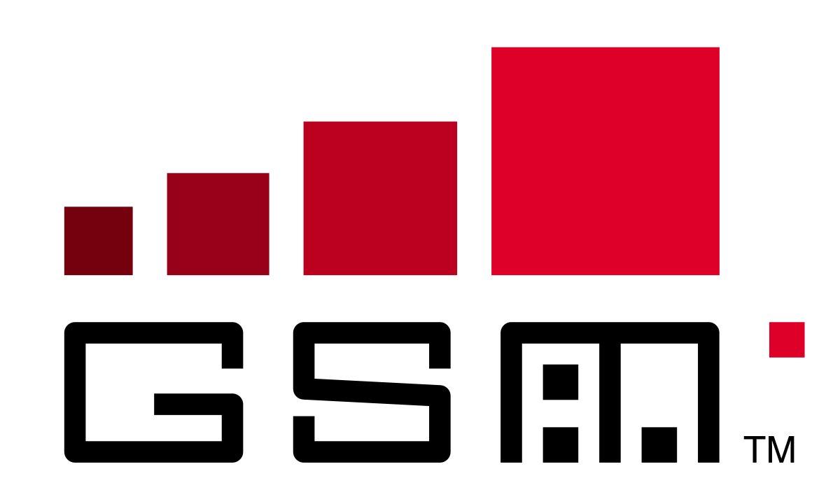 GSM.waw.pl - serwis GSM, punkt GSM domena