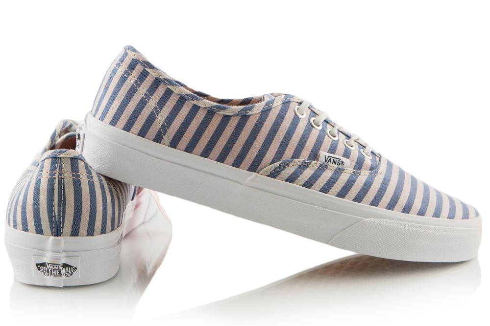 VANS AUTHENTIC buty damskie trampki tenisówki r 39
