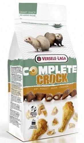 Versele-Laga Crock Complete Chicken przysmak 50g