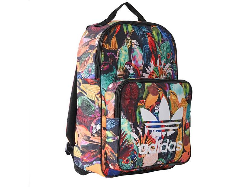 3e018d3fc39b1 Plecak adidas Originals Passaredo Classic BR2199 - 7068146057 ...