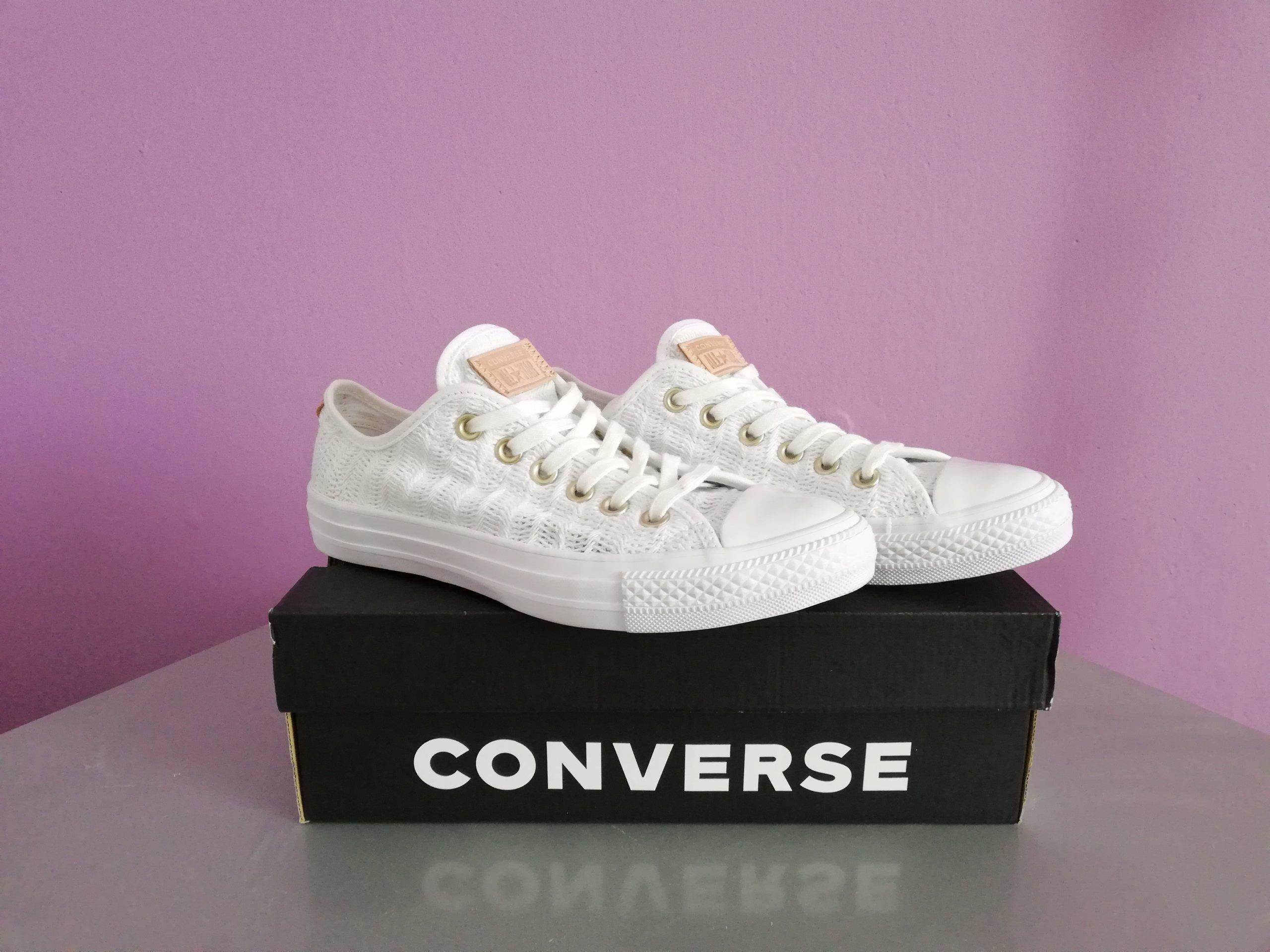 converse 560633c