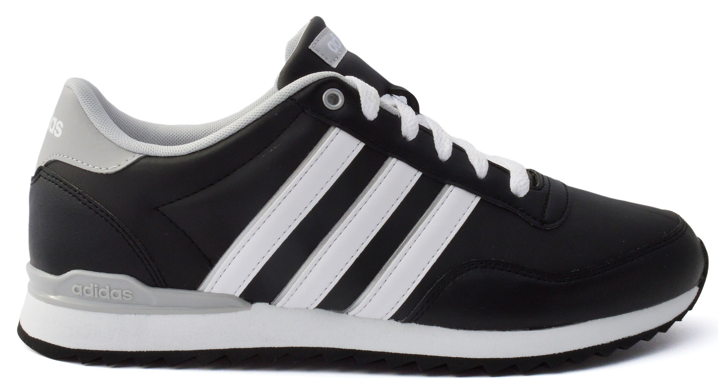 ADIDAS JOGGER CL BB9682 BUTY M?SKIE R 46