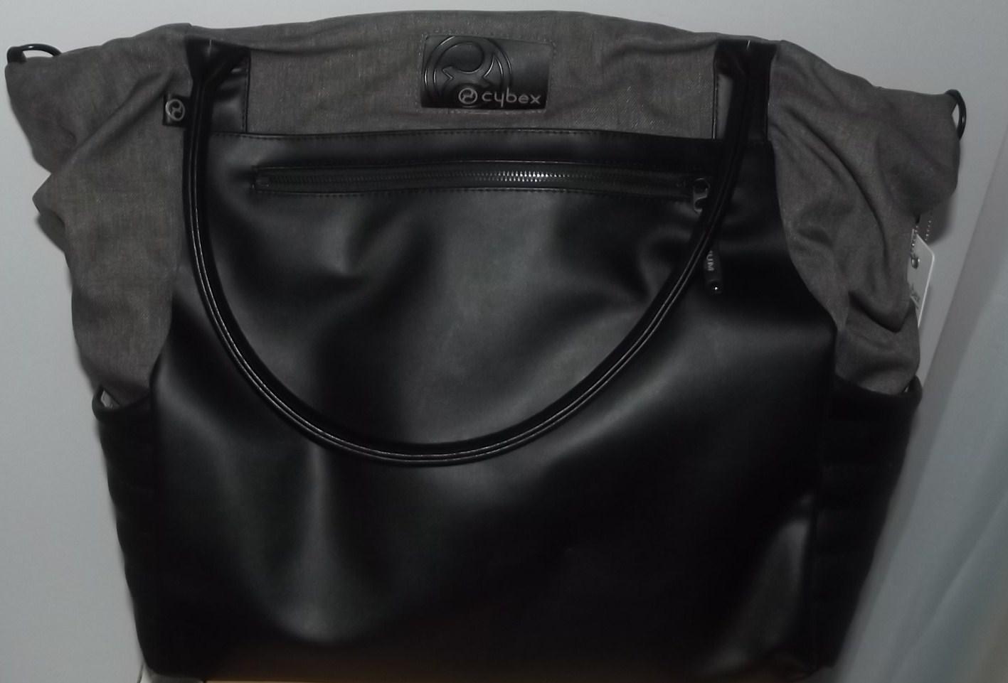 Cybex Priam torba