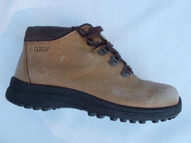 d0fc2822 zimowe buty trekkingowe w Oficjalnym Archiwum Allegro - Strona 15 -  archiwum ofert
