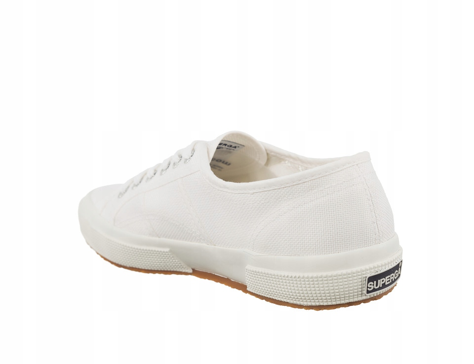 a26bee6c8afae OUTLET Buty Superga 2750 Cotu Classic 901 (39) - 7687864768 ...