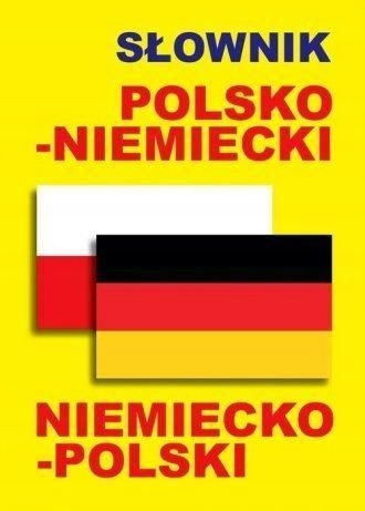 translator polsko niemiecki