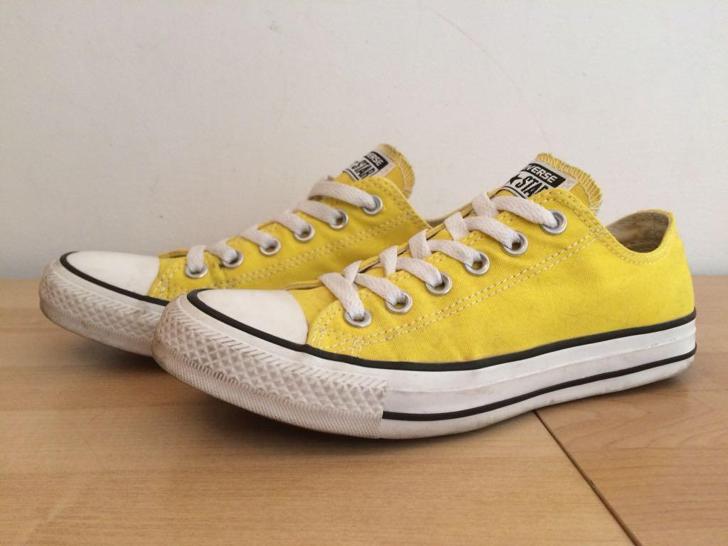 21960430c005 ... cheap buty tenisówki trampki converse 38 91591 7e071