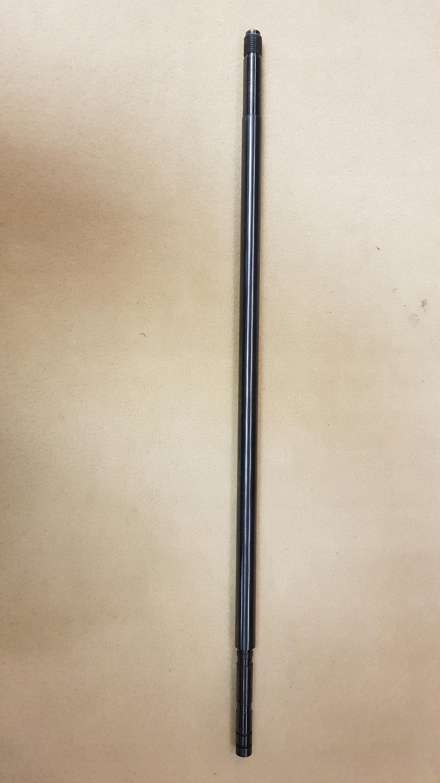 Lufa Hatsan AT-44 kal.4.5mm