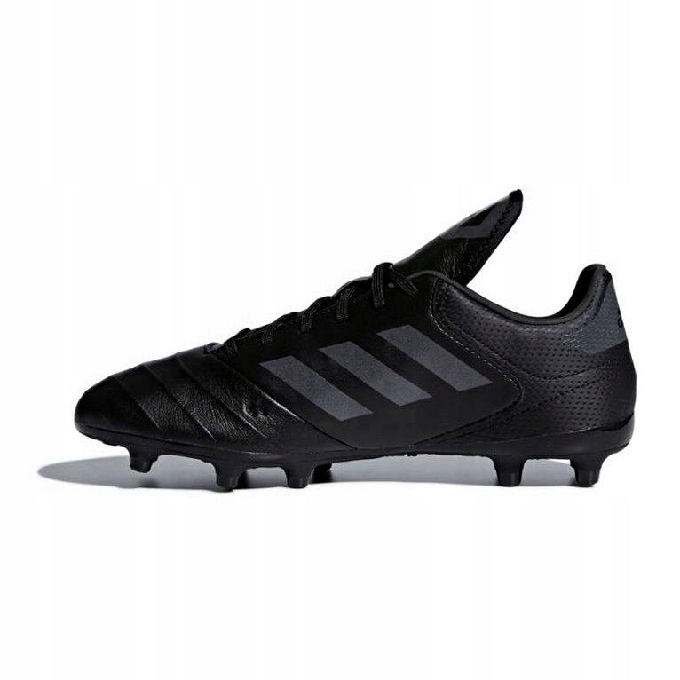 on sale d0293 25e8d Buty piłkarskie adidas Copa 18.3 FG M r.48