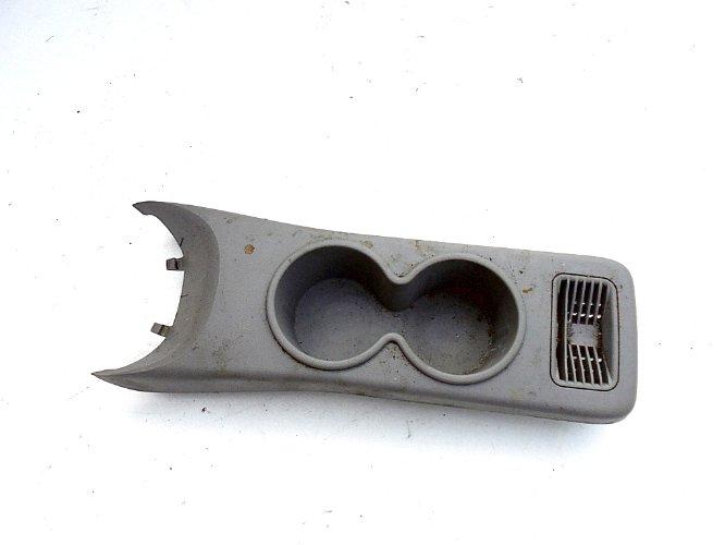 Fiat Doblo FL  Tunel środkowy nakładka