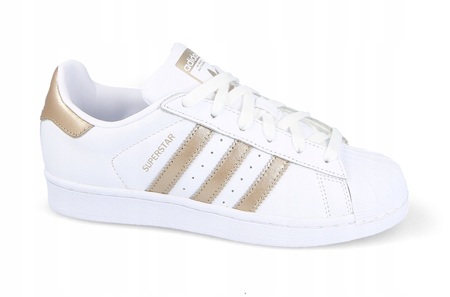Buty Adidas Originals Superstar CG5463 r.37 13 7138855291
