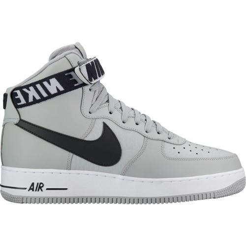 promo code bd5bf 24a3f Buty Nike Air Force 1 High NBA 315121-044 ROZ.42,5