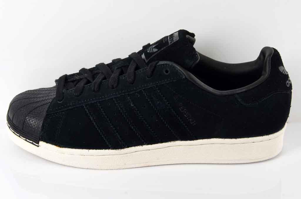 Nowe Bz020145 Oficjalne Adidas Superstar 137507458389 f6yb7Ygv