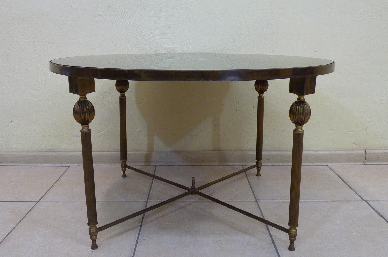 309d076f0643 stolik okrągły w Oficjalnym Archiwum Allegro - Strona 31 - archiwum ofert