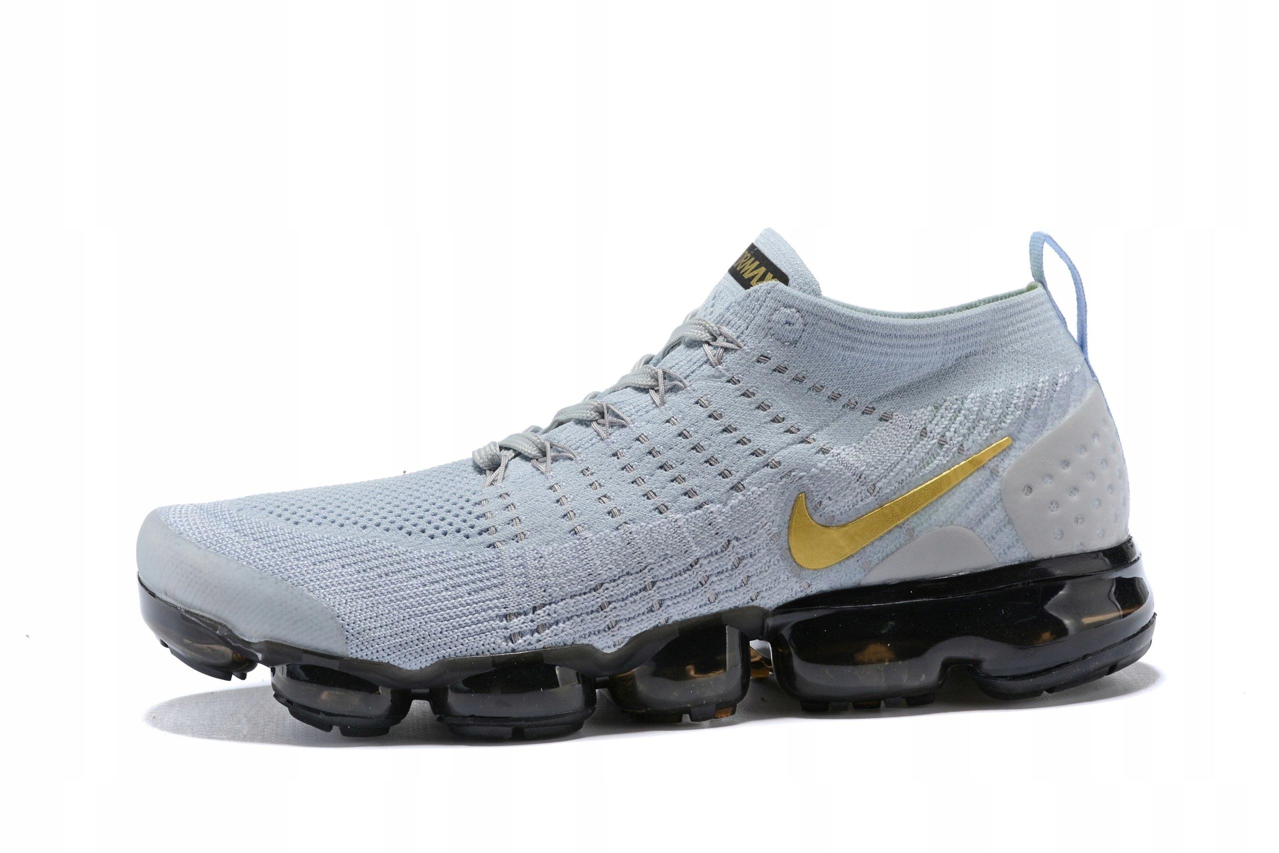 Nike air max tn nowe różne kolory rozmiary czarne białe