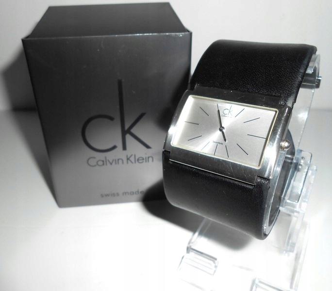 882bb7605cfa8a Zegarki Certina Calvin Klein Używany w Oficjalnym Archiwum Allegro - Strona  32 - archiwum ofert