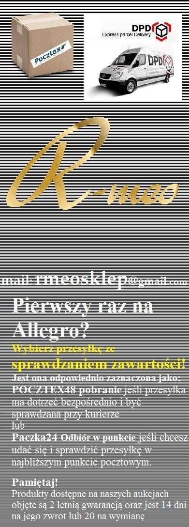 Adidas buty EQT Bask ADV AC8710 48 7425504251 oficjalne