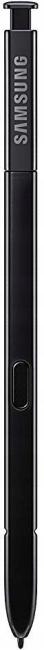 Samsung S Pen do Galaxy Note 9 czarny