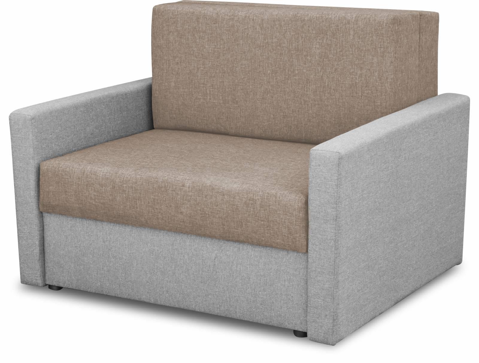 Fotel Rozkładany Sofa Z Funkcją Spania Dla Dzieci