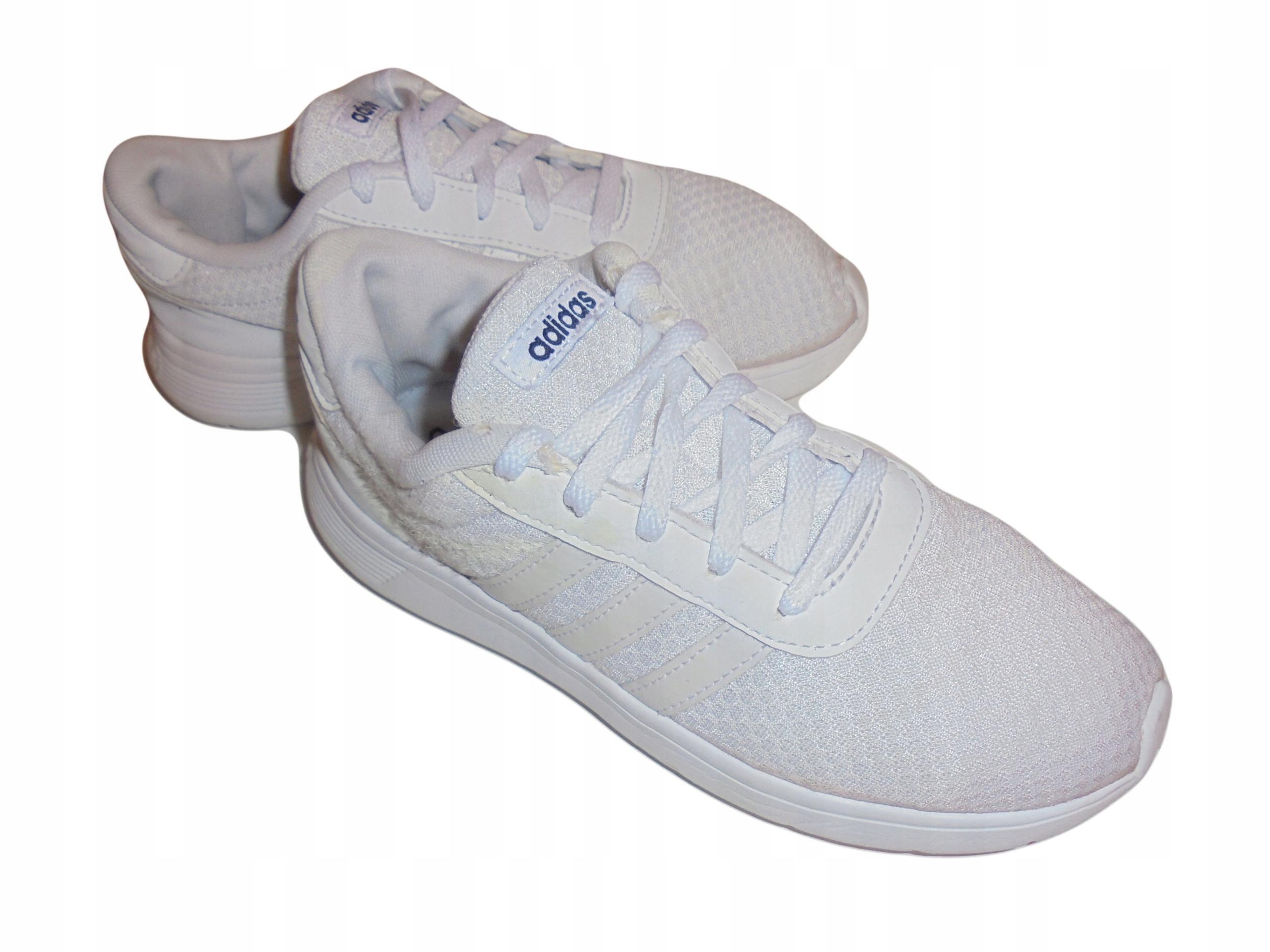 Buty firmy Adidas NEO. Rozmiar 36,5. 7601912742