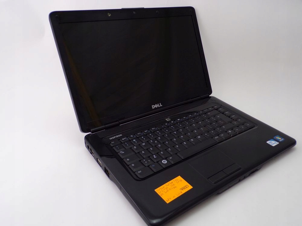NEW DRIVERS: DELL INSPIRON 1525 SDMMC