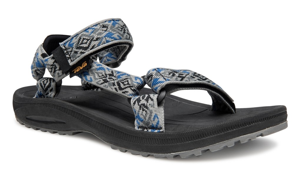 TEVA sandały męskie Winsted 48 b88cc20f9c
