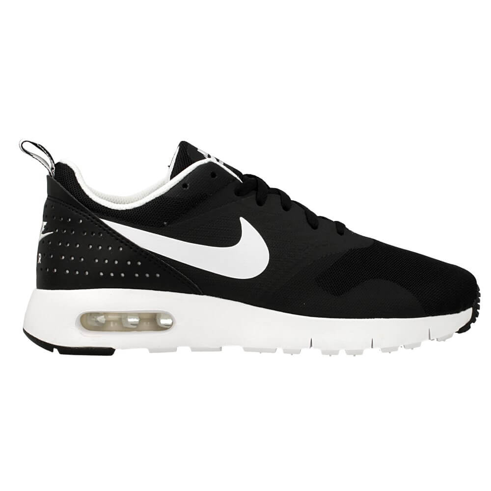 nike air max tavas gs 814443-001 damskie