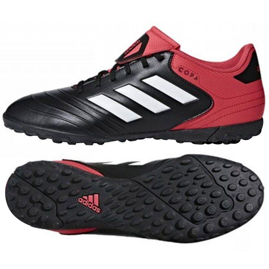 online store 61f5c 1e772 Buty Piłkarskie Turfy Orlik adidas Copa 41 13