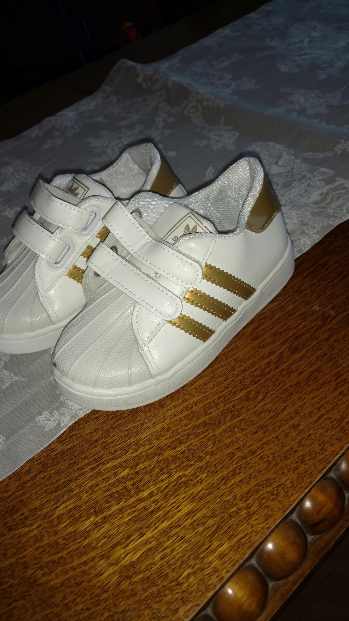 3dcca4b066414 Superstar Oficjalne Archiwum Adidas Allegro 7588659301 Buty Dziecka PgxaZaB