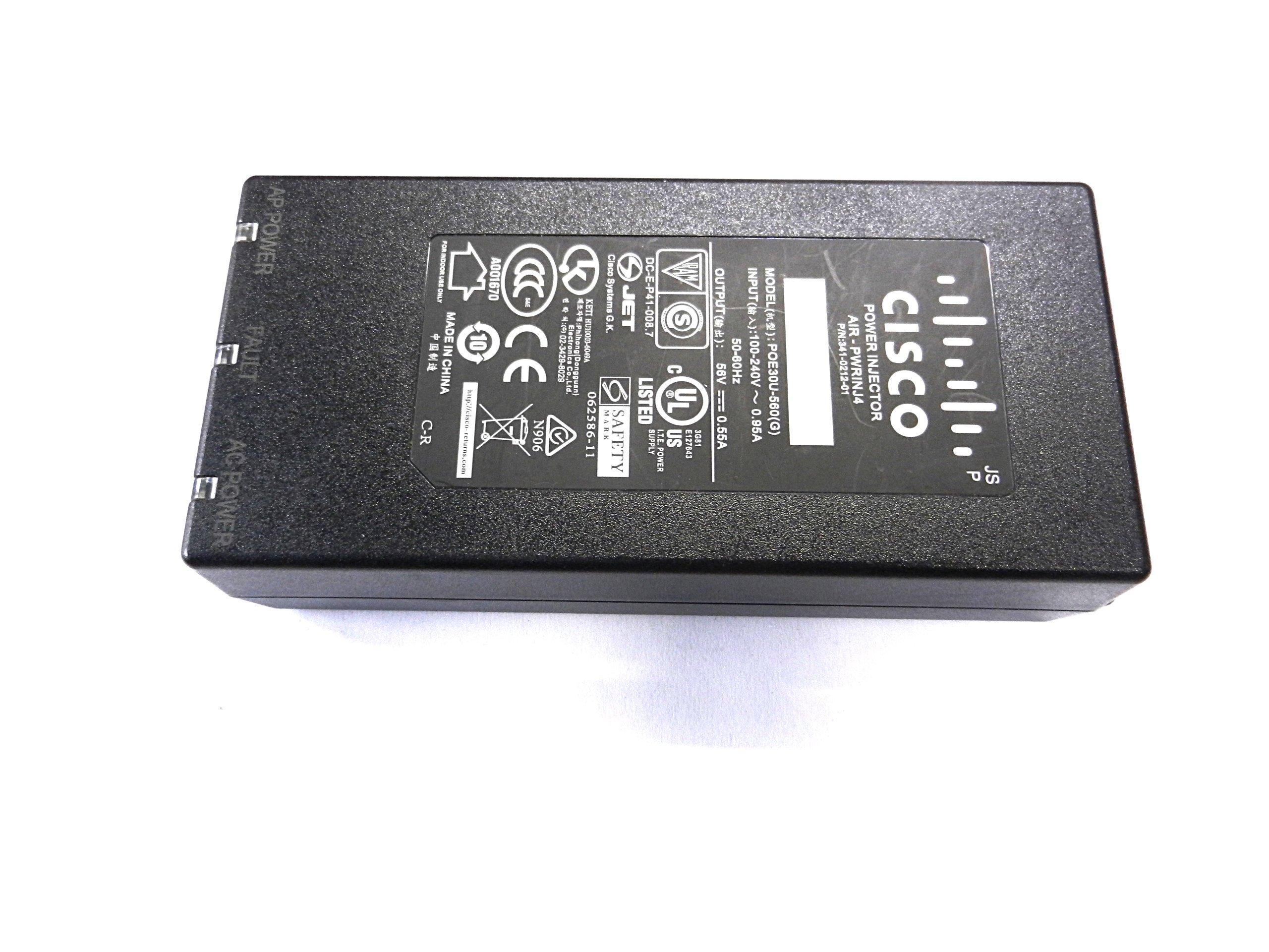 Cisco Poe W Oficjalnym Archiwum Allegro Strona 4 Ofert 8 Port 10 100 Managed Switch Sf302 08pp K9 Eu