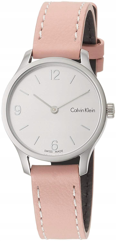 9b9c4216b3e48 Naręczne Rolex Calvin Klein w Oficjalnym Archiwum Allegro - Strona 4 -  archiwum ofert