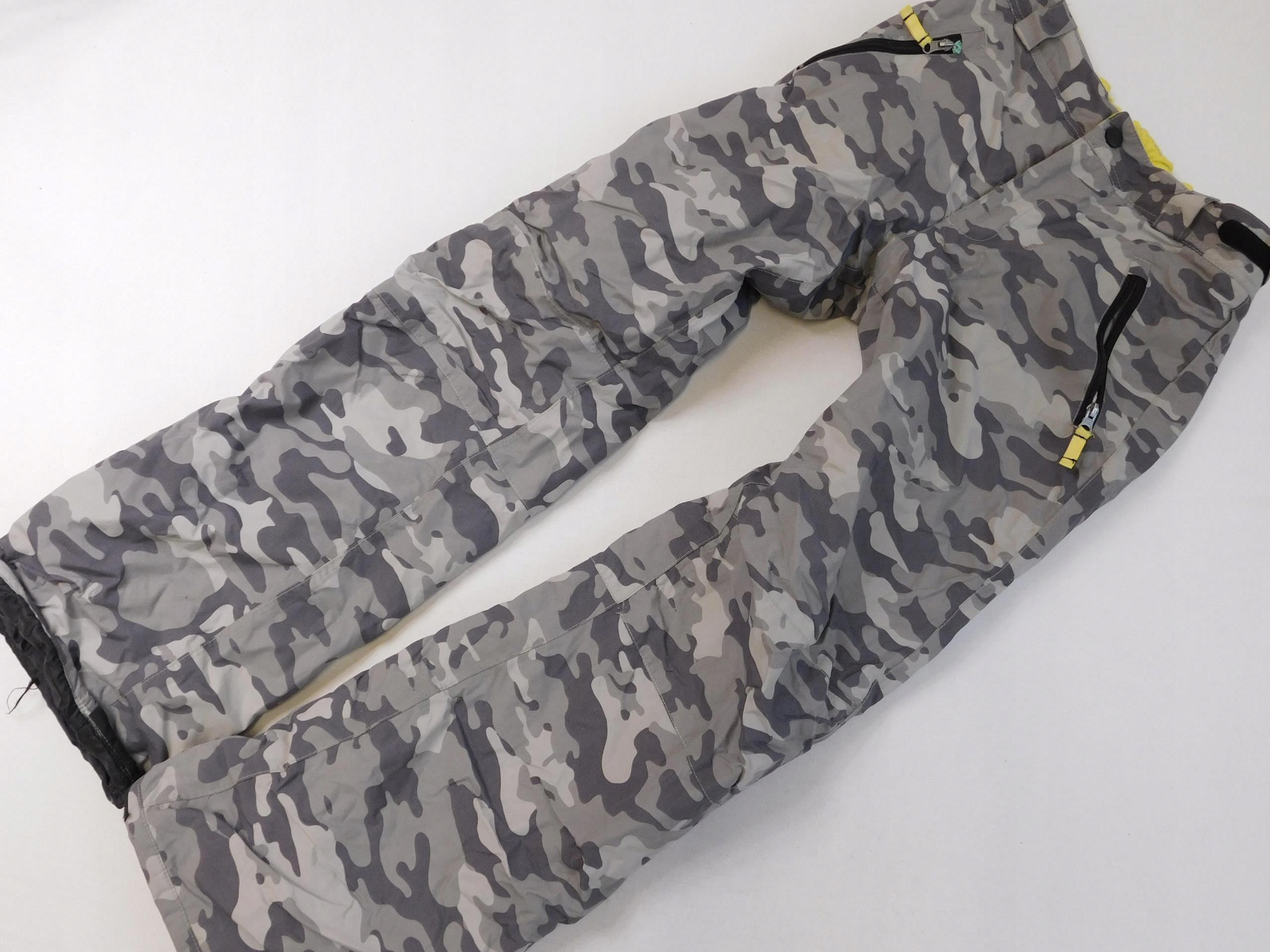6fb3b432538807 spodnie moro w Oficjalnym Archiwum Allegro - Strona 94 - archiwum ofert