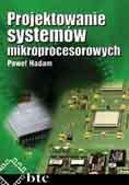 LITBTC08 Projektowanie systemów mikroprocesorowych