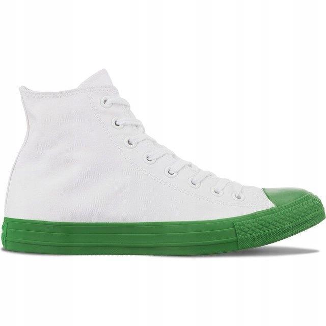 Kolorowe Buty Damskie Trampki Converse rozmiar 37,5 kup